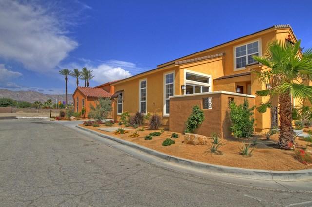 Active | 80046 Silver Sage  Lane La Quinta, CA 92253 64