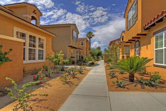 Active | 80046 Silver Sage  Lane La Quinta, CA 92253 65