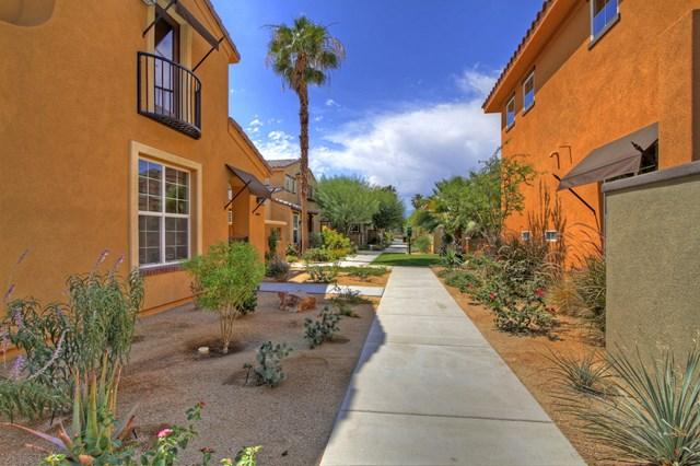 Active | 80046 Silver Sage  Lane La Quinta, CA 92253 66