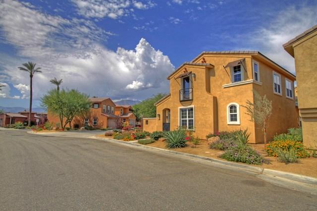 Active | 80046 Silver Sage  Lane La Quinta, CA 92253 70