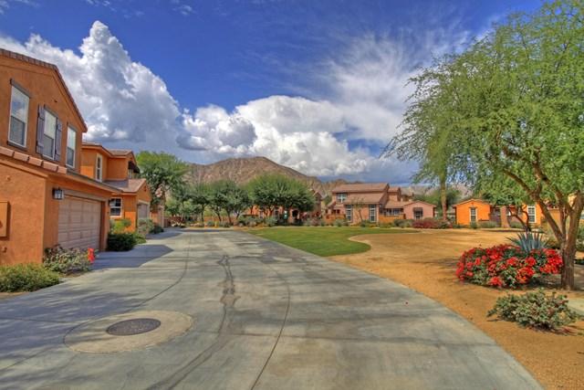 Active | 80046 Silver Sage  Lane La Quinta, CA 92253 72