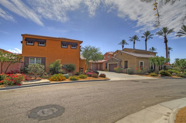Active | 80046 Silver Sage  Lane La Quinta, CA 92253 73