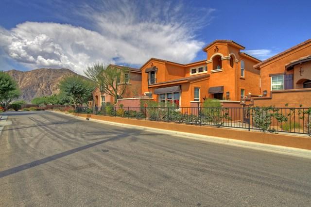 Active | 80046 Silver Sage  Lane La Quinta, CA 92253 74