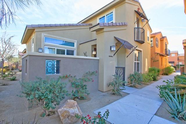 Active | 80046 Silver Sage  Lane La Quinta, CA 92253 0