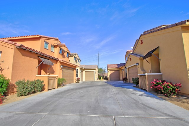Active | 80046 Silver Sage  Lane La Quinta, CA 92253 1
