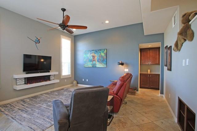 Active | 80046 Silver Sage  Lane La Quinta, CA 92253 5