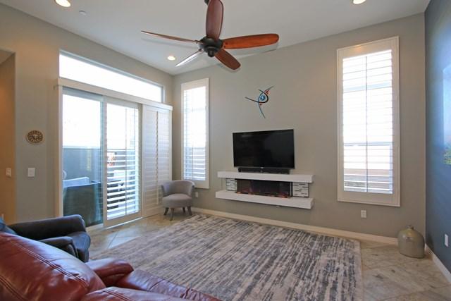 Active | 80046 Silver Sage  Lane La Quinta, CA 92253 8