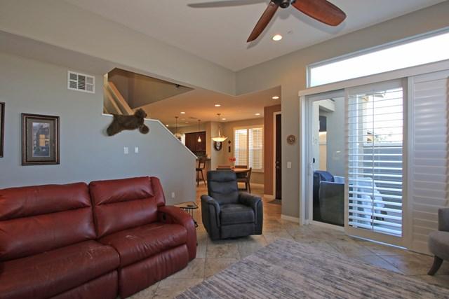 Active | 80046 Silver Sage  Lane La Quinta, CA 92253 9