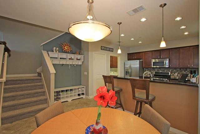 Active | 80046 Silver Sage  Lane La Quinta, CA 92253 14