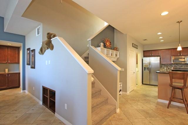 Active | 80046 Silver Sage  Lane La Quinta, CA 92253 16