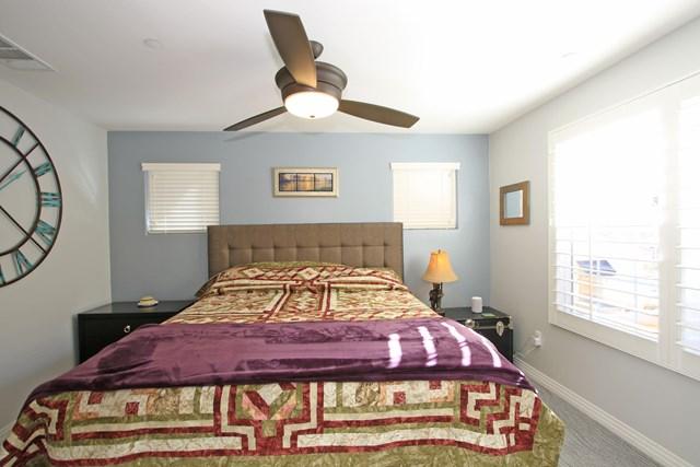 Active | 80046 Silver Sage  Lane La Quinta, CA 92253 17