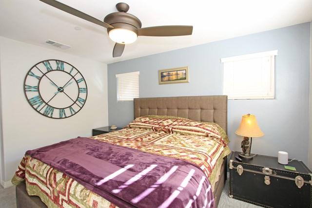 Active | 80046 Silver Sage  Lane La Quinta, CA 92253 18