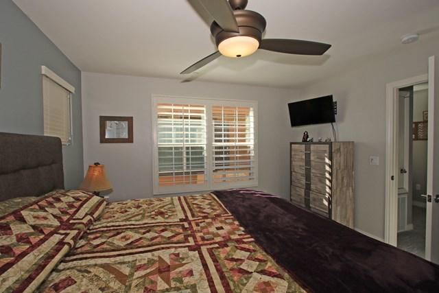 Active | 80046 Silver Sage  Lane La Quinta, CA 92253 20