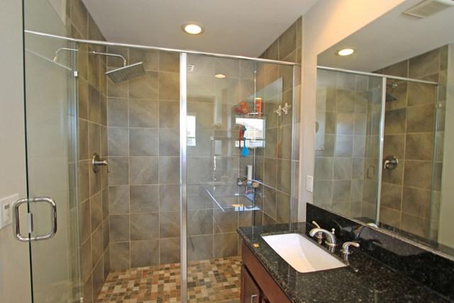 Active | 80046 Silver Sage  Lane La Quinta, CA 92253 22