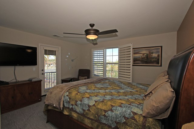 Active | 80046 Silver Sage  Lane La Quinta, CA 92253 23