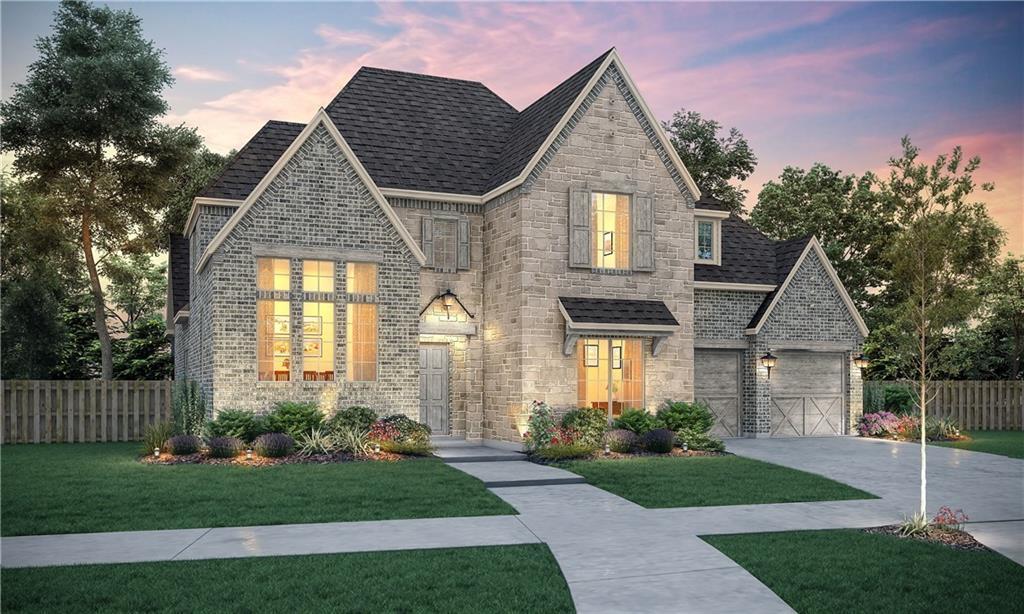 Sold Property | 15287 Viburnum Road Frisco, Texas 75035 0