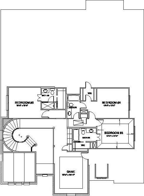 Sold Property | 15287 Viburnum Road Frisco, Texas 75035 2