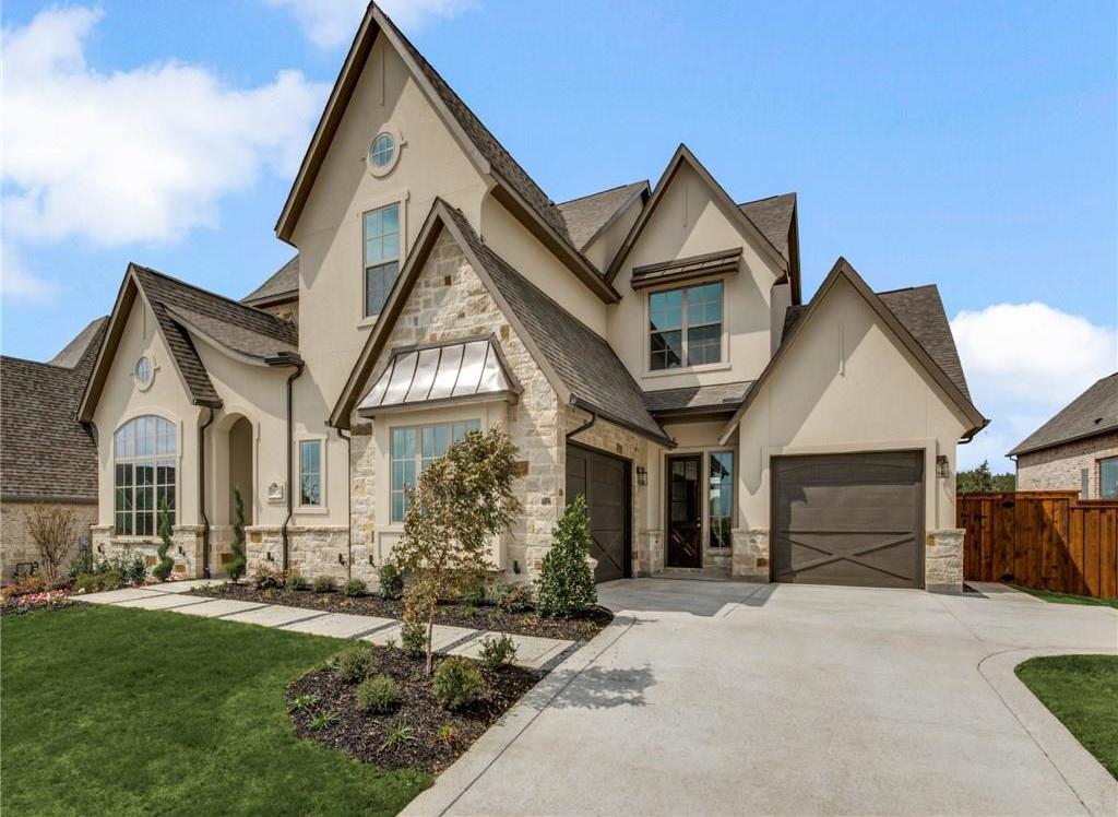 Sold Property | 15174 Viburnum  Frisco, Texas 75035 0