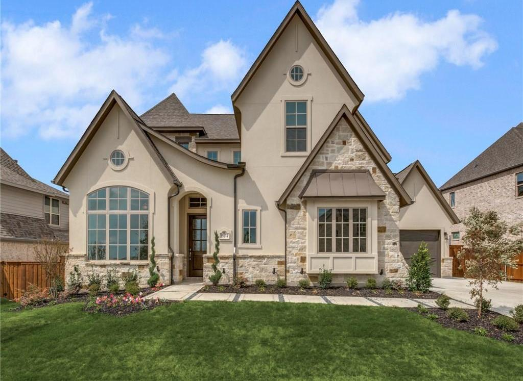 Sold Property | 15174 Viburnum  Frisco, Texas 75035 1