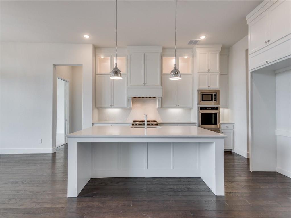 Sold Property | 15174 Viburnum  Frisco, Texas 75035 10