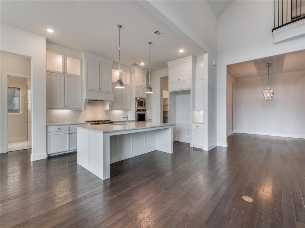 Sold Property | 15174 Viburnum  Frisco, Texas 75035 11