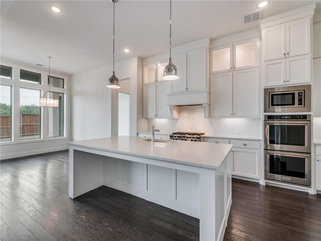 Sold Property | 15174 Viburnum  Frisco, Texas 75035 12