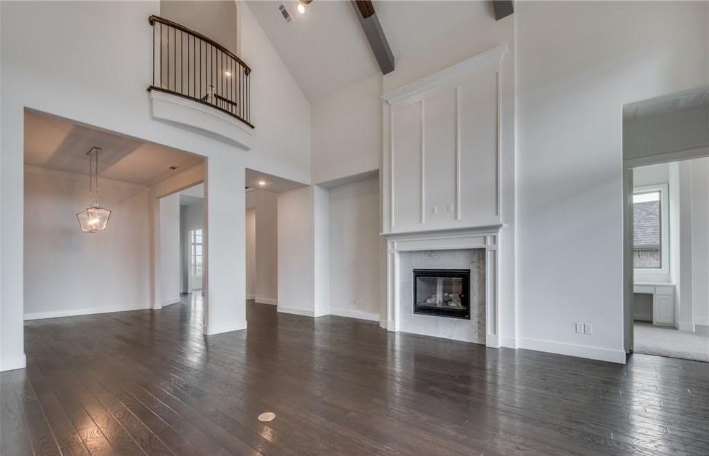 Sold Property | 15174 Viburnum  Frisco, Texas 75035 14