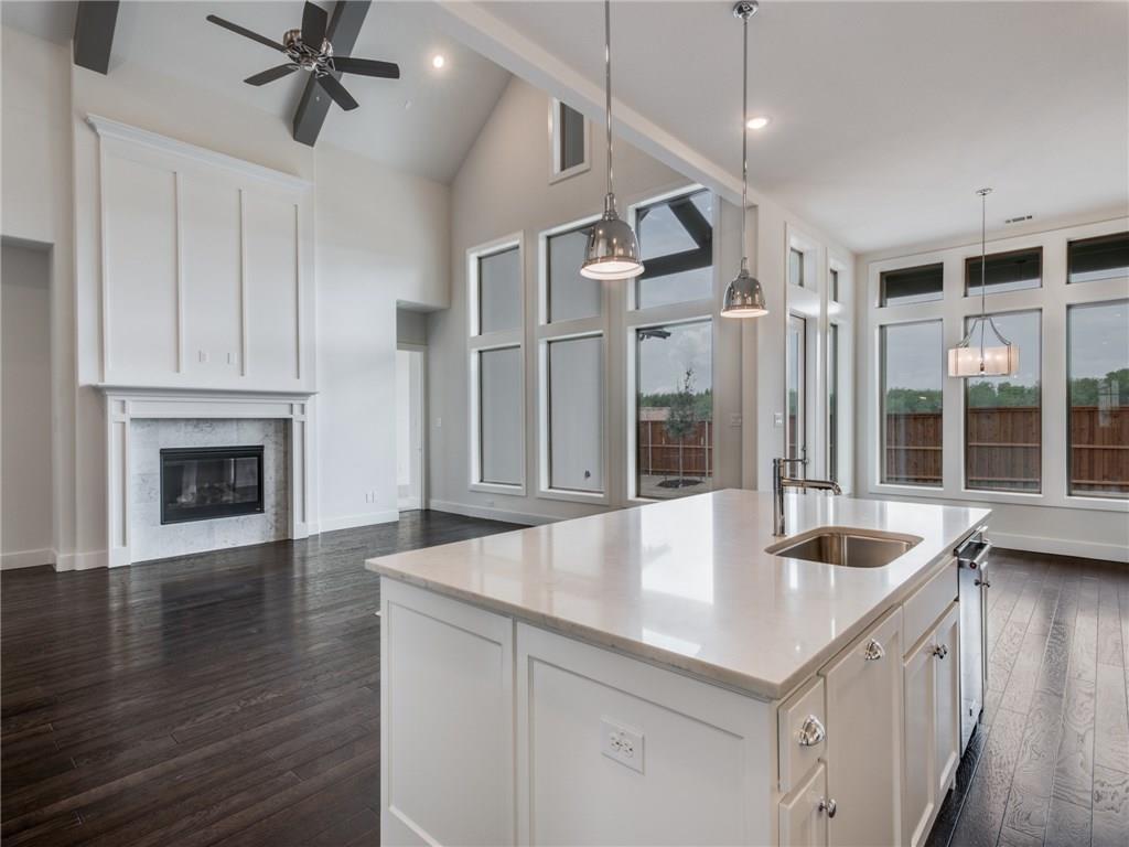 Sold Property | 15174 Viburnum  Frisco, Texas 75035 15