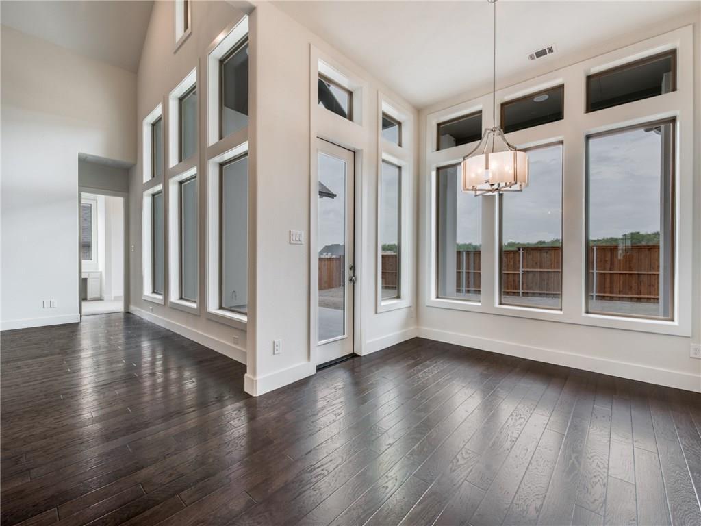 Sold Property | 15174 Viburnum  Frisco, Texas 75035 16