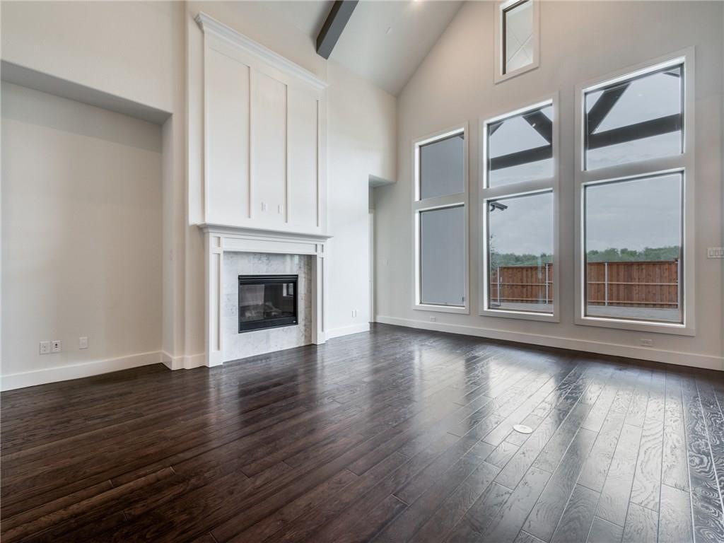 Sold Property | 15174 Viburnum  Frisco, Texas 75035 17