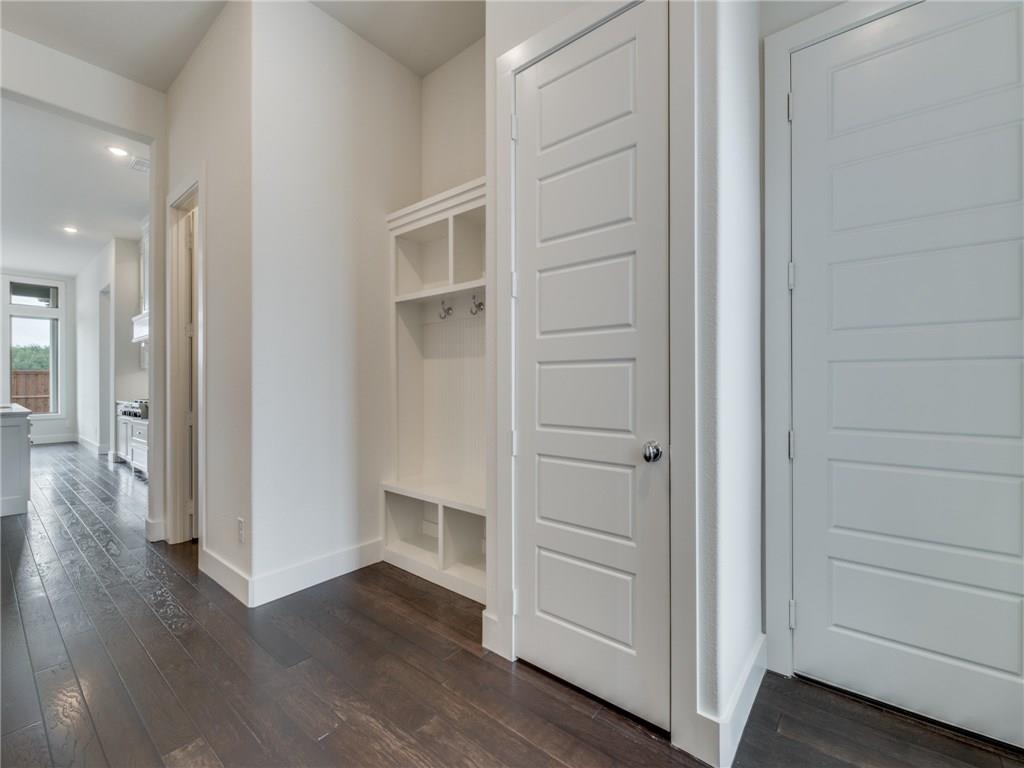 Sold Property | 15174 Viburnum  Frisco, Texas 75035 18