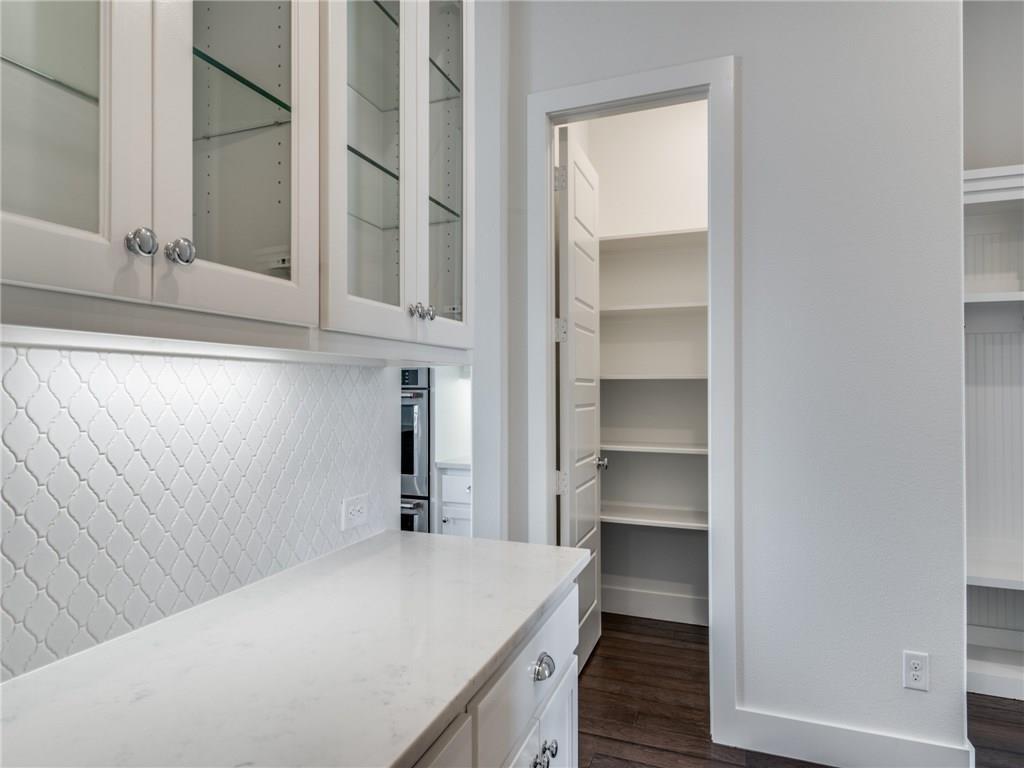 Sold Property | 15174 Viburnum  Frisco, Texas 75035 19