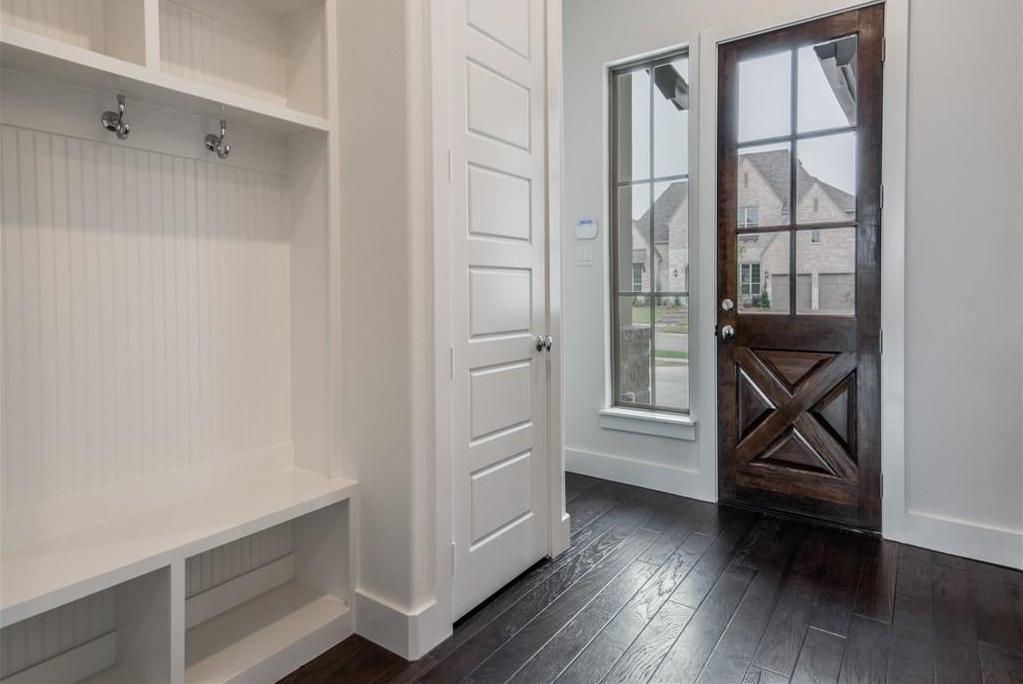 Sold Property | 15174 Viburnum  Frisco, Texas 75035 2