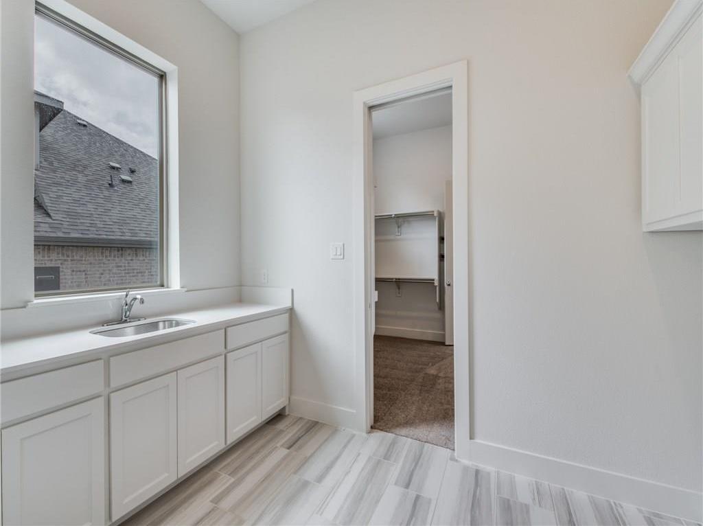 Sold Property | 15174 Viburnum  Frisco, Texas 75035 20