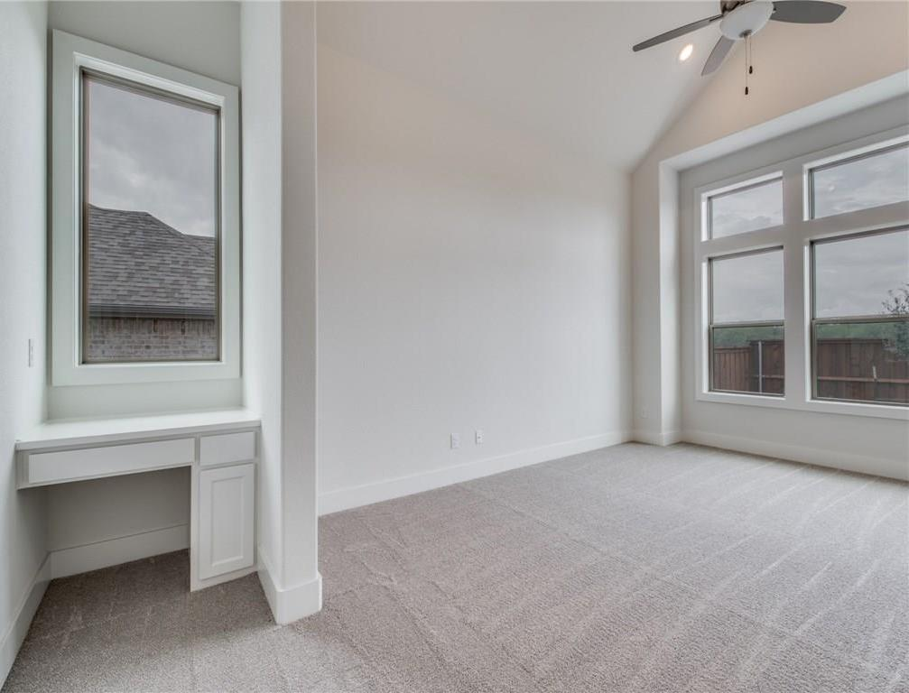 Sold Property | 15174 Viburnum  Frisco, Texas 75035 21