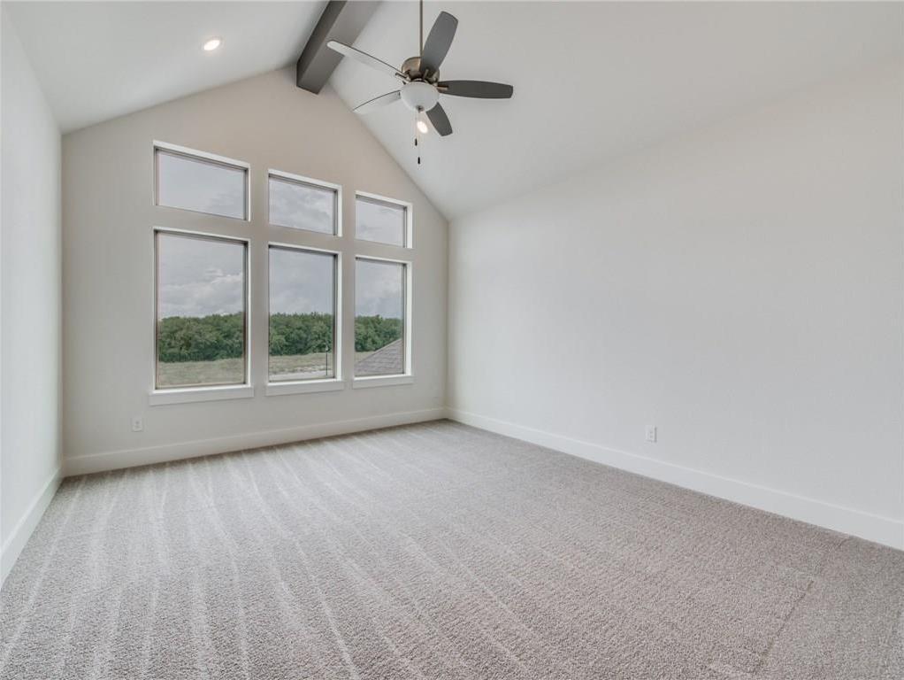 Sold Property | 15174 Viburnum  Frisco, Texas 75035 22