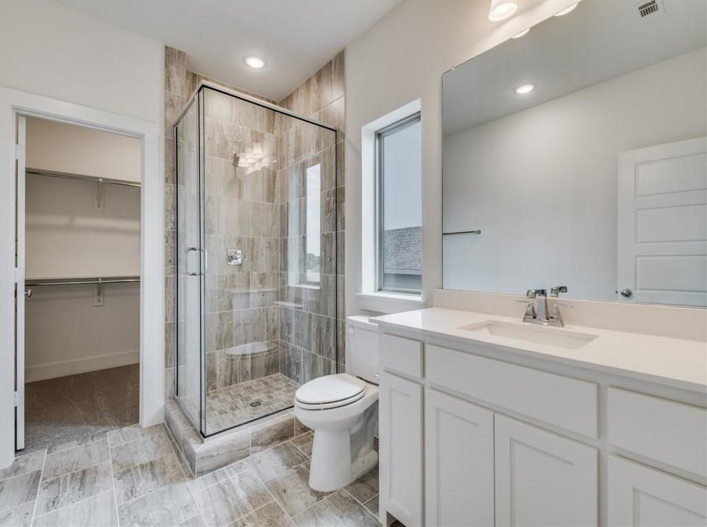 Sold Property | 15174 Viburnum  Frisco, Texas 75035 23