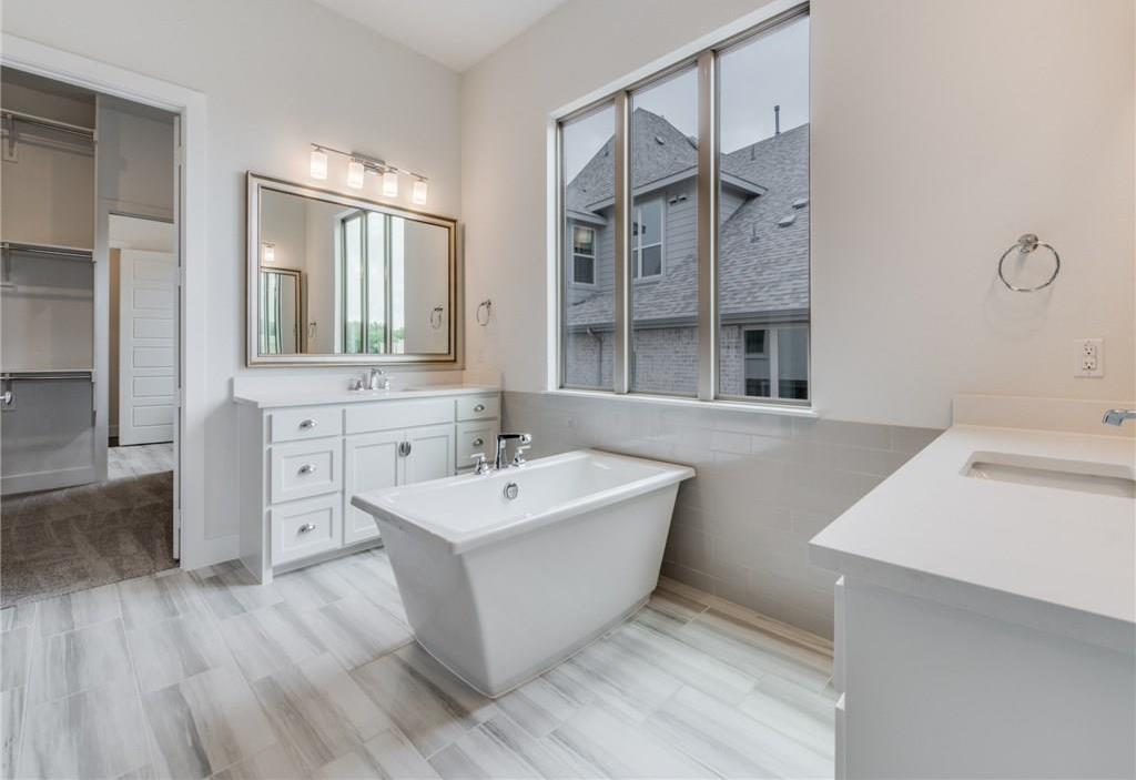 Sold Property | 15174 Viburnum  Frisco, Texas 75035 24