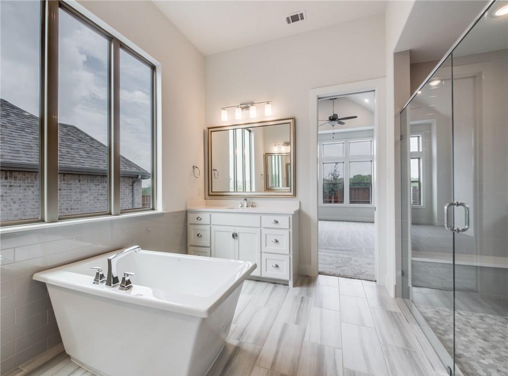 Sold Property | 15174 Viburnum  Frisco, Texas 75035 25