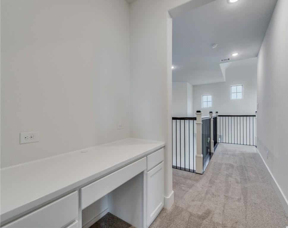 Sold Property | 15174 Viburnum  Frisco, Texas 75035 26