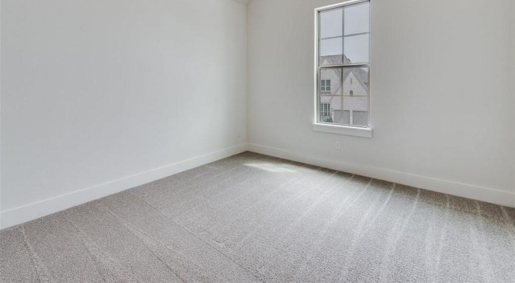 Sold Property | 15174 Viburnum  Frisco, Texas 75035 27