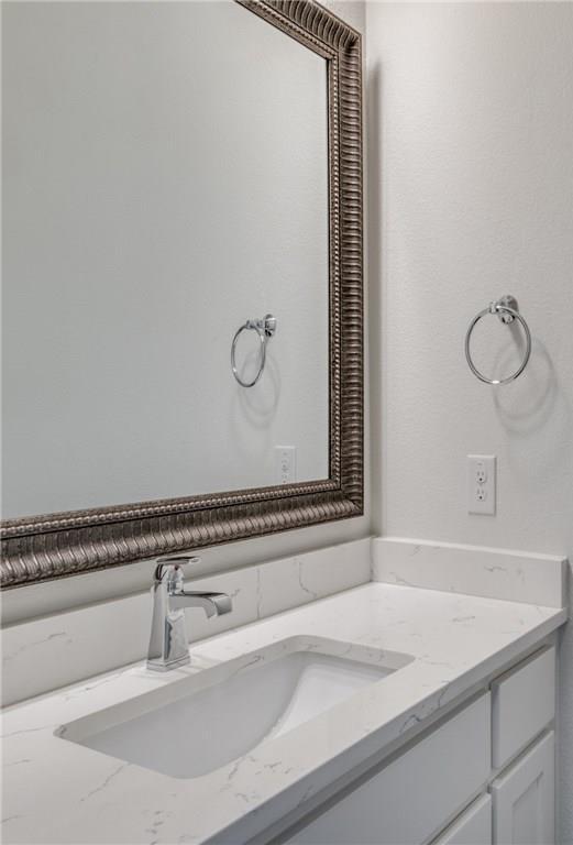 Sold Property | 15174 Viburnum  Frisco, Texas 75035 28