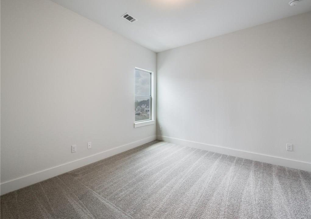 Sold Property | 15174 Viburnum  Frisco, Texas 75035 29