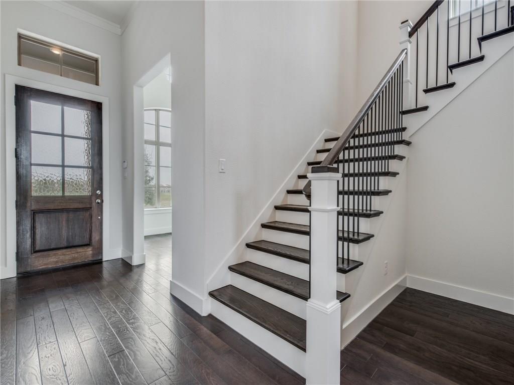 Sold Property | 15174 Viburnum  Frisco, Texas 75035 3
