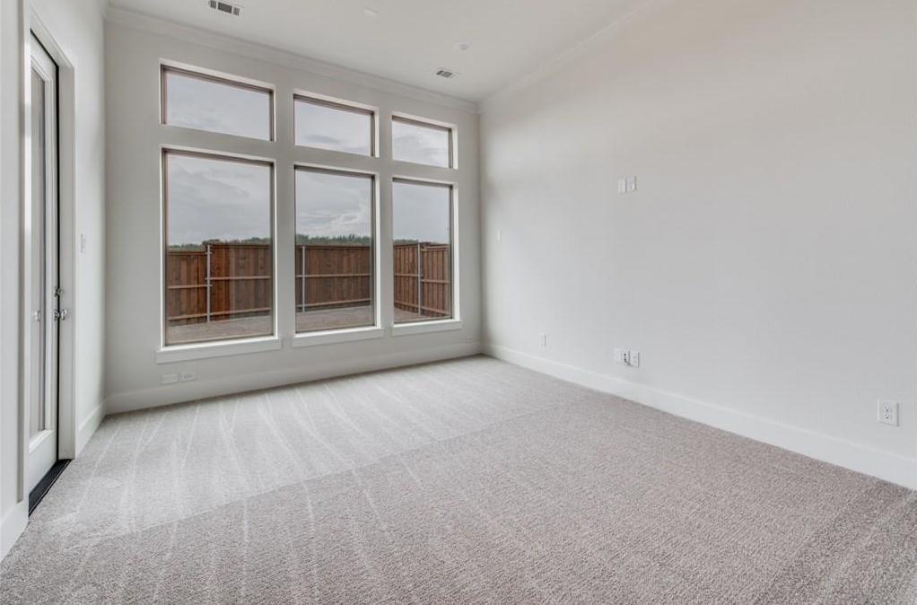 Sold Property | 15174 Viburnum  Frisco, Texas 75035 30