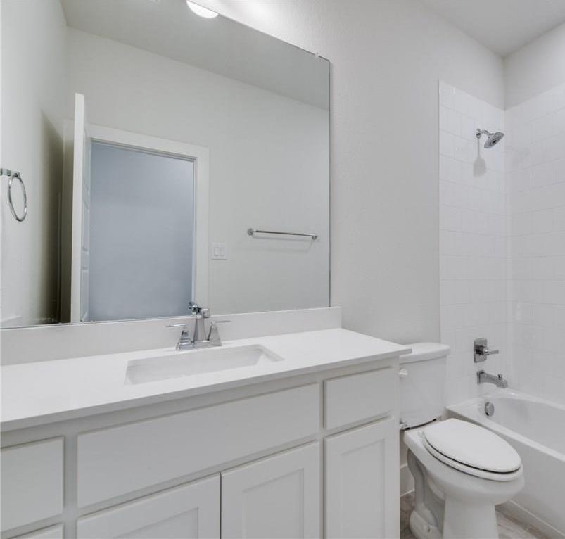 Sold Property | 15174 Viburnum  Frisco, Texas 75035 31