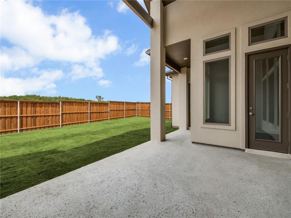 Sold Property | 15174 Viburnum  Frisco, Texas 75035 33