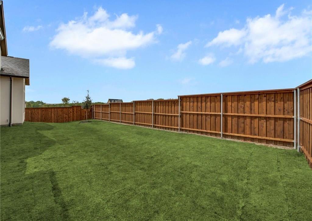 Sold Property | 15174 Viburnum  Frisco, Texas 75035 35