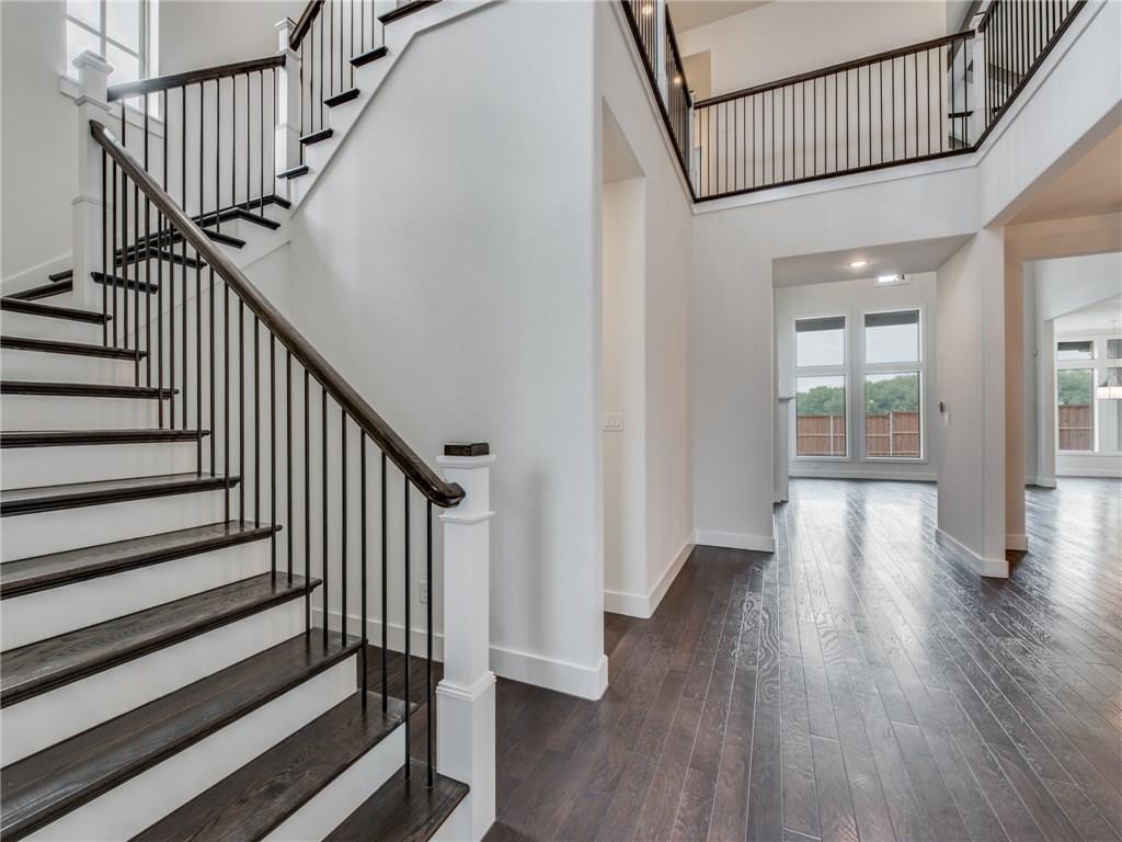 Sold Property | 15174 Viburnum  Frisco, Texas 75035 4