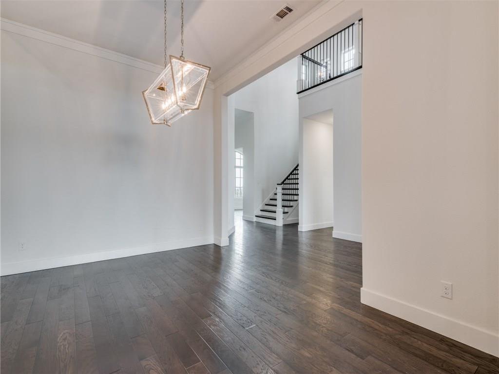 Sold Property | 15174 Viburnum  Frisco, Texas 75035 5